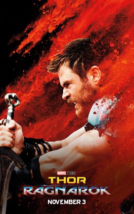 Thor_Website-Show-poster-271X433.jpg