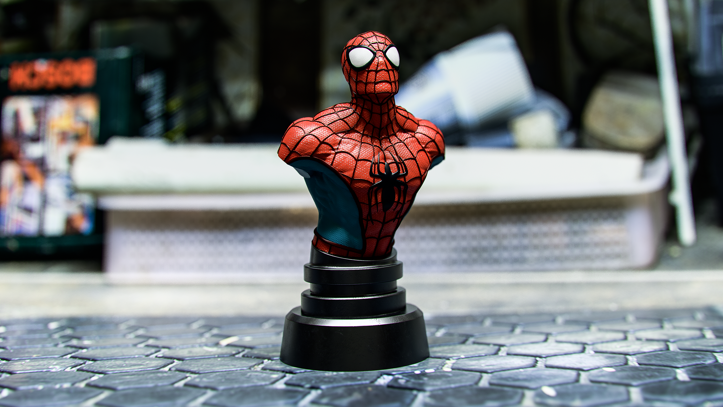spiderman_workshop_modified_2500.png