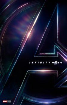 Avengers_Infinity_War-225x350.jpg