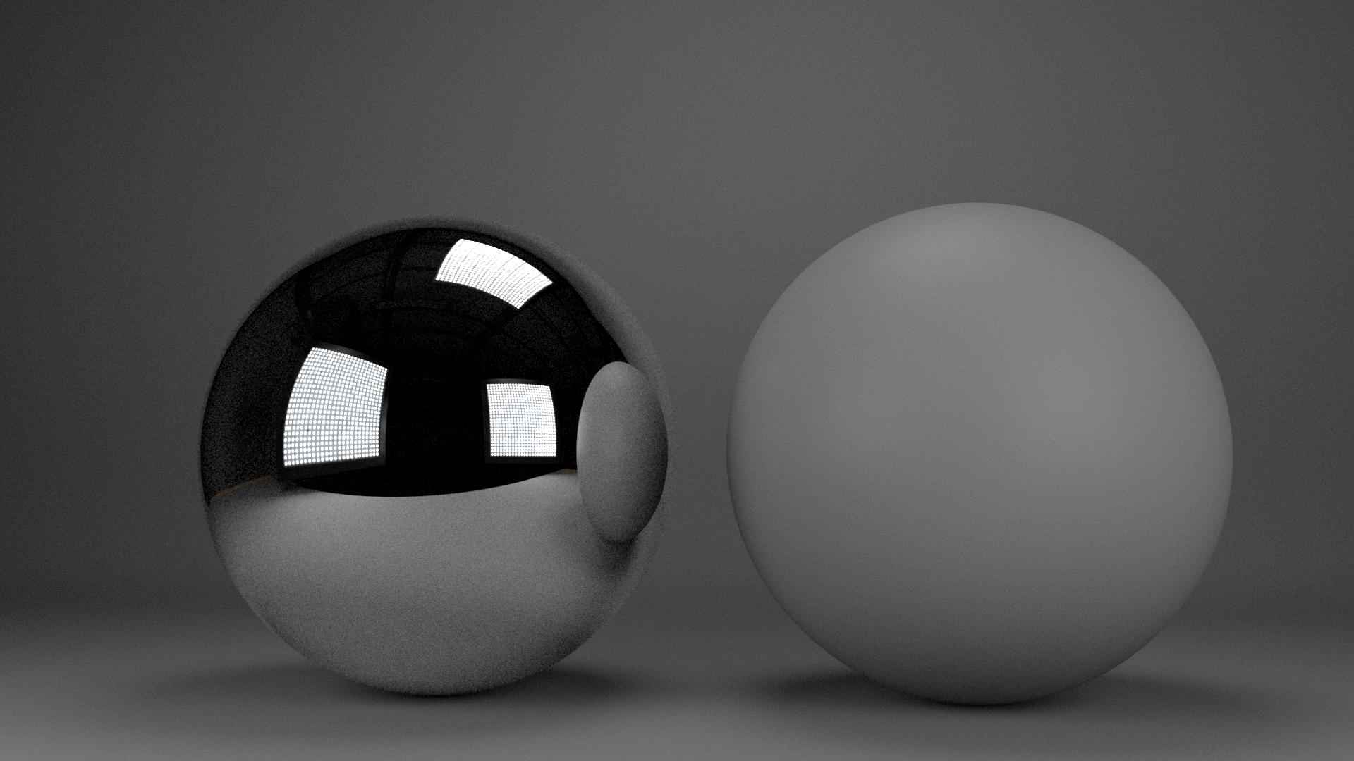lightPanel_render_001.png