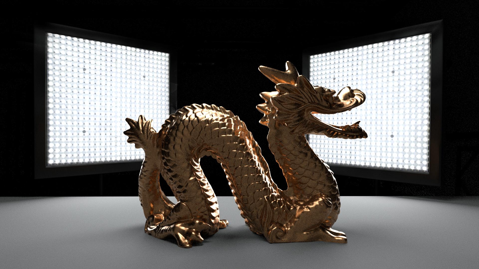 dragon_v002.png