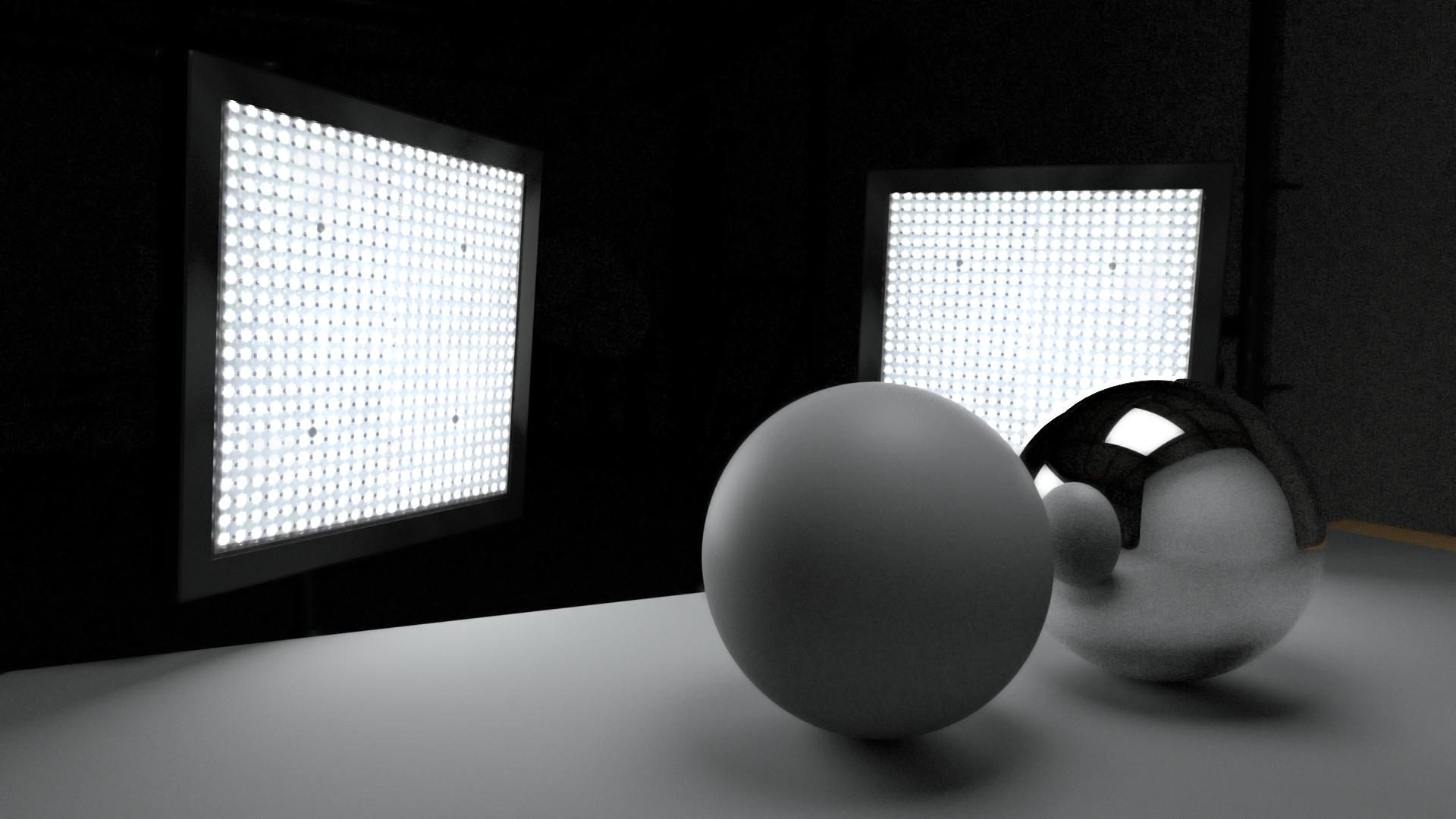 lightPanel_render_002.png