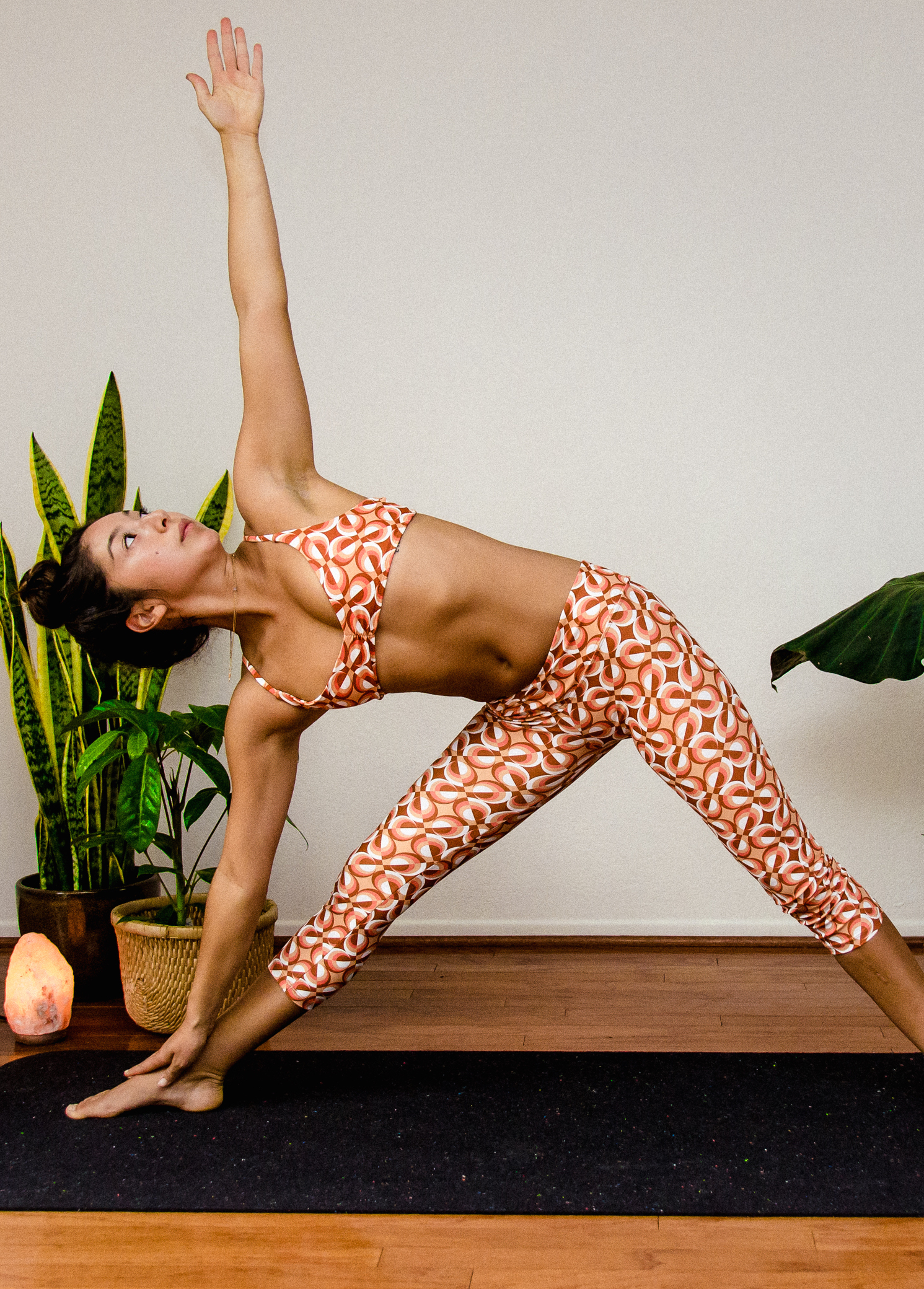 Santa Barbara Yoga Photographer Miranda Kelton Laura Goe Psychedelic Honey-72.jpg