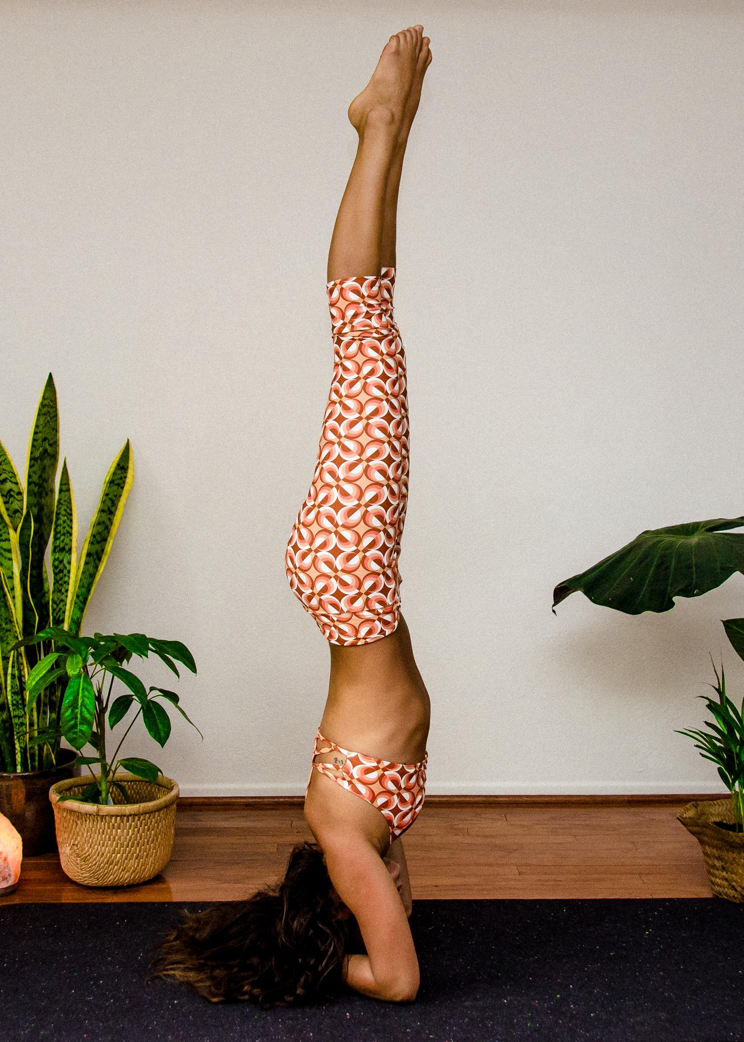 Santa Barbara Yoga Photographer Miranda Kelton Laura Goe Psychedelic Honey-75.jpg