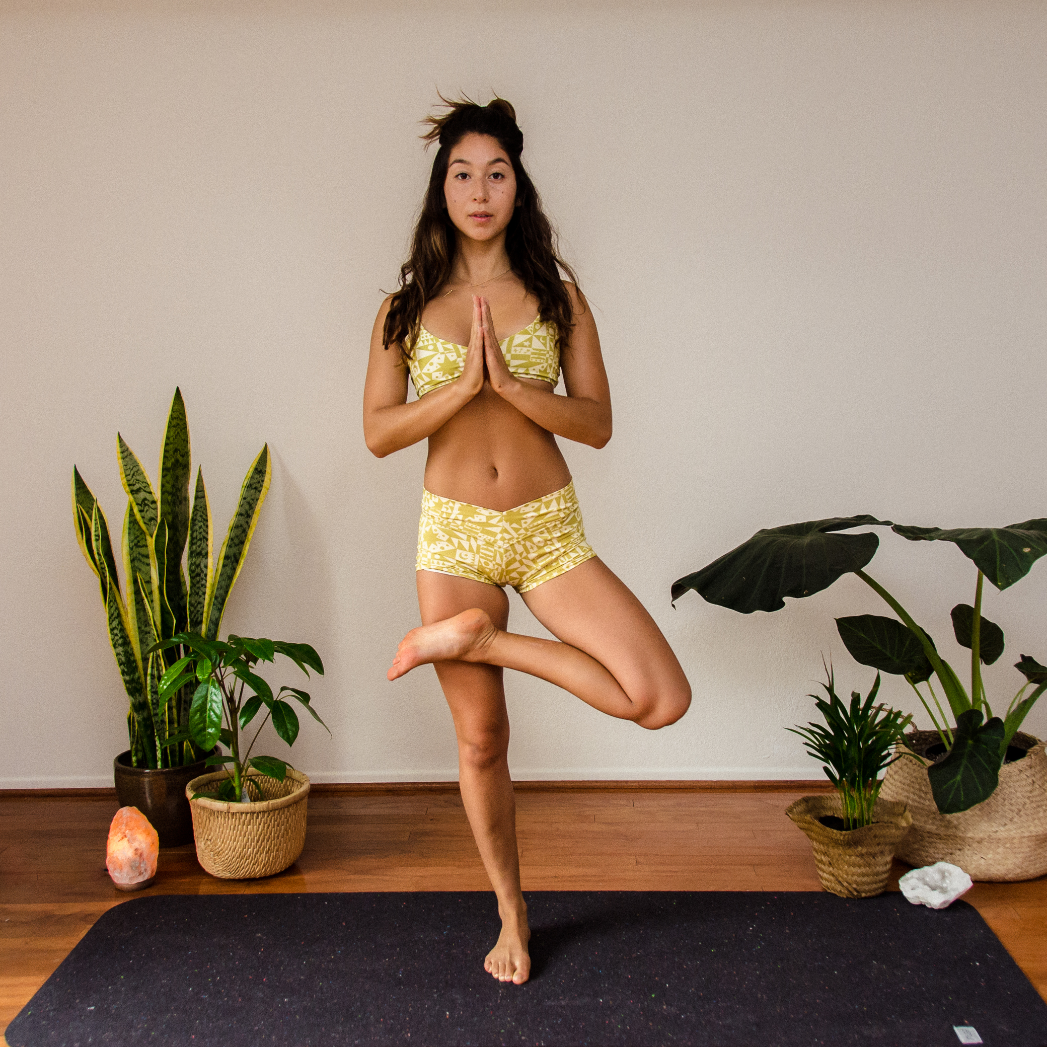 Santa Barbara Yoga Photographer Miranda Kelton Laura Goe Psychedelic Honey-58.jpg
