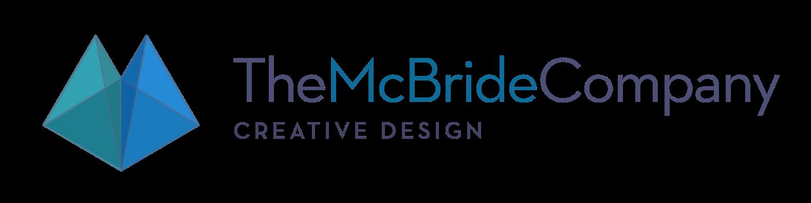 mcbride-logo-full.png