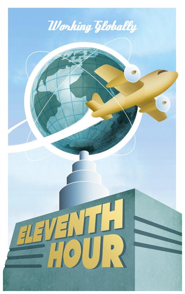 11thHr-GlobalServices-200dpi.jpg