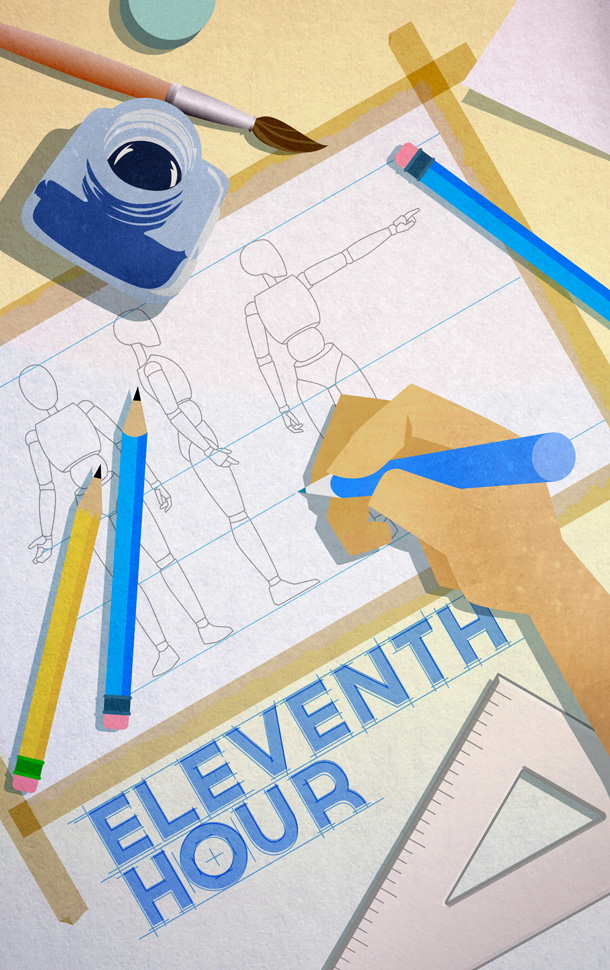 11thHr-ConceptDesign-200dpi.jpg