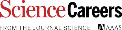 ScienceCareers-AAAS-under-horizontal-tagline-color.jpg