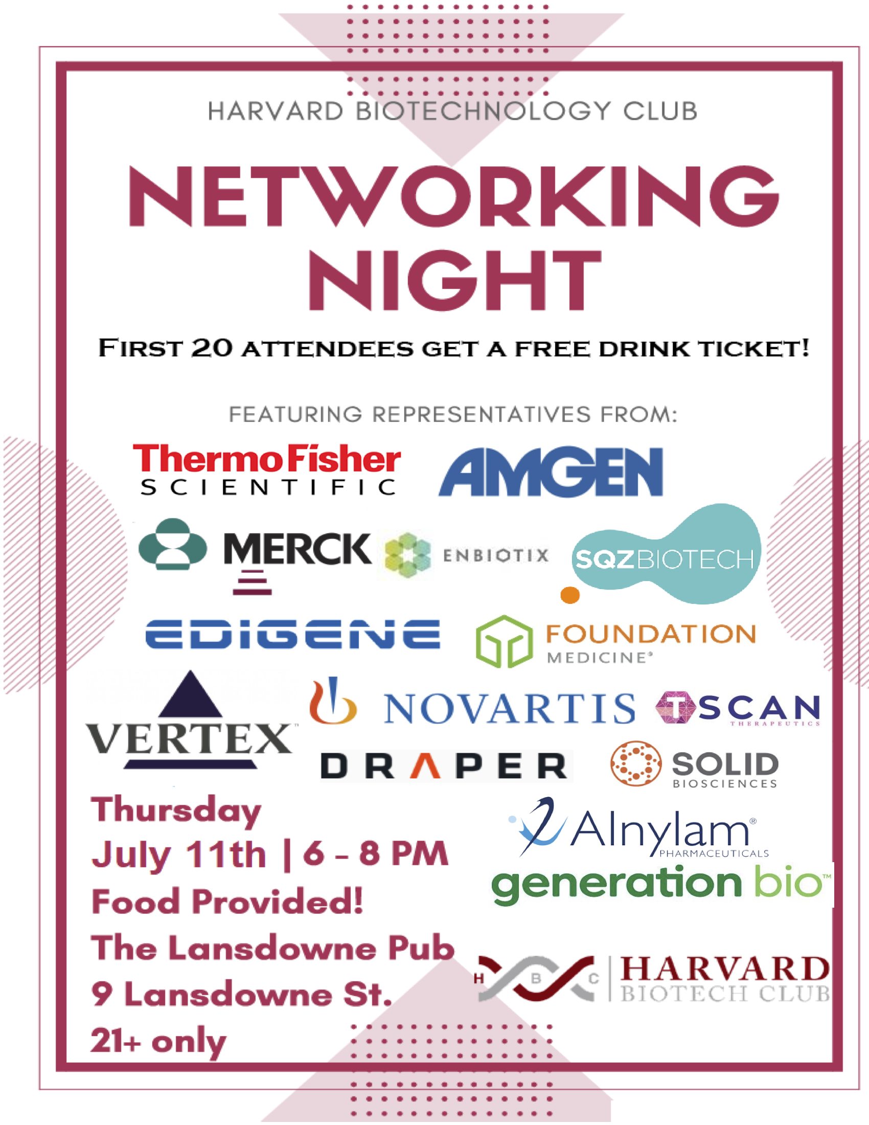 Harvard Networking July 11 2019.png