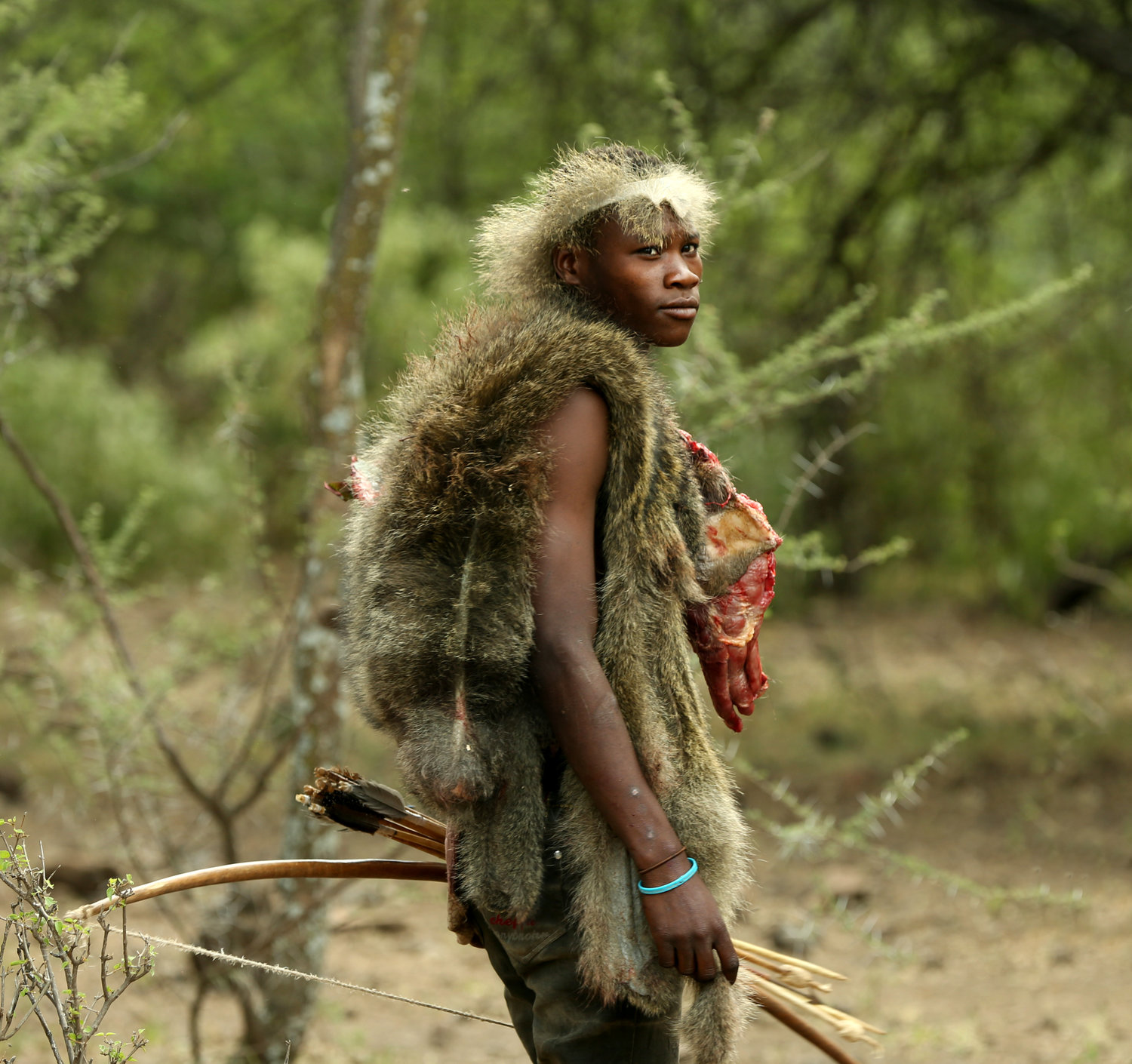 Hadza+boy+after+hunt.jpg