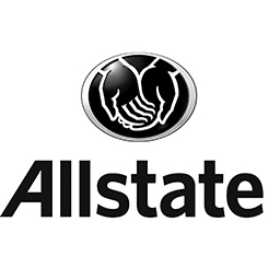 85847_car_insurance_Allstate.jpg