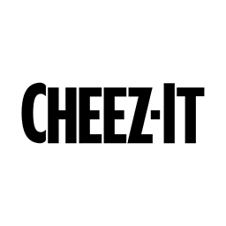 cheeze-it.jpg