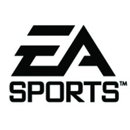EA_Sports.jpg