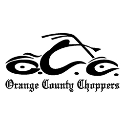 orange county choppers 62 logo.jpg
