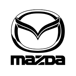 mazda-logo.jpg