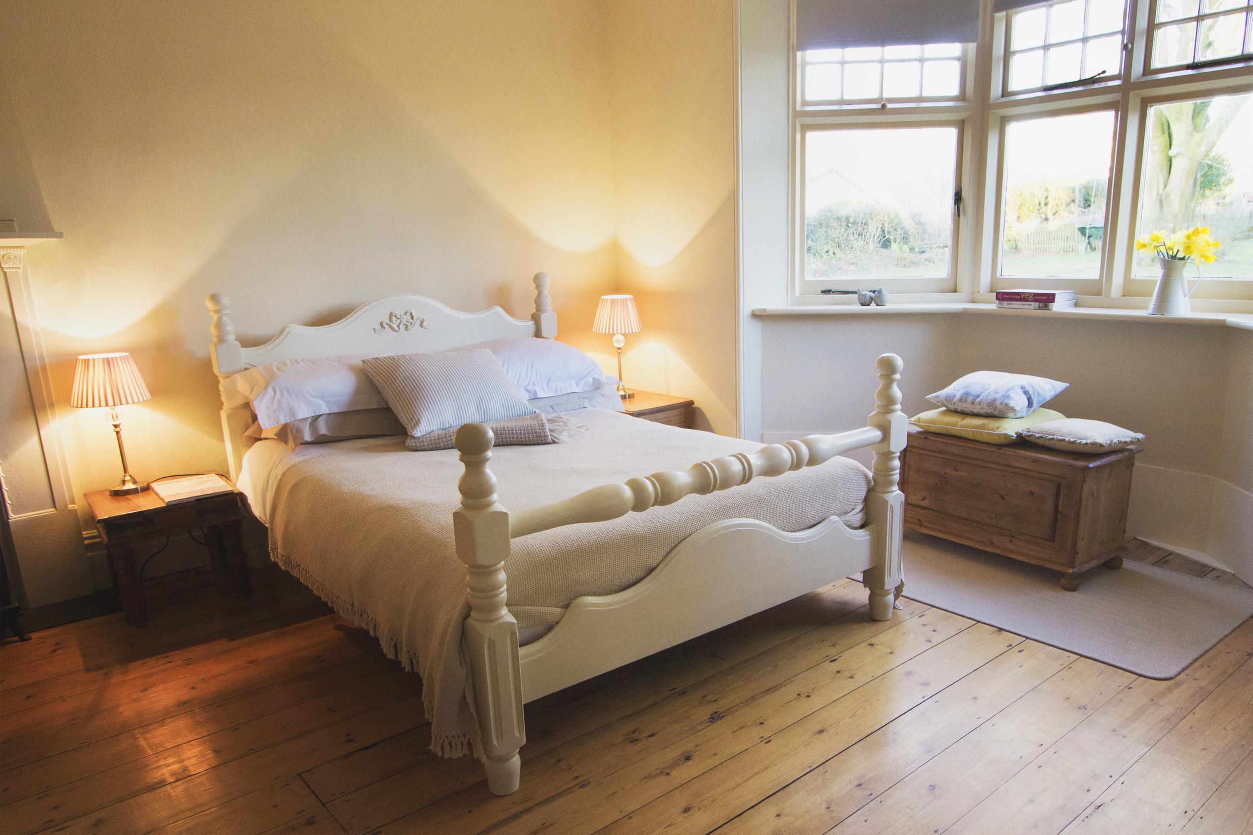 vineyards_bedroom_1