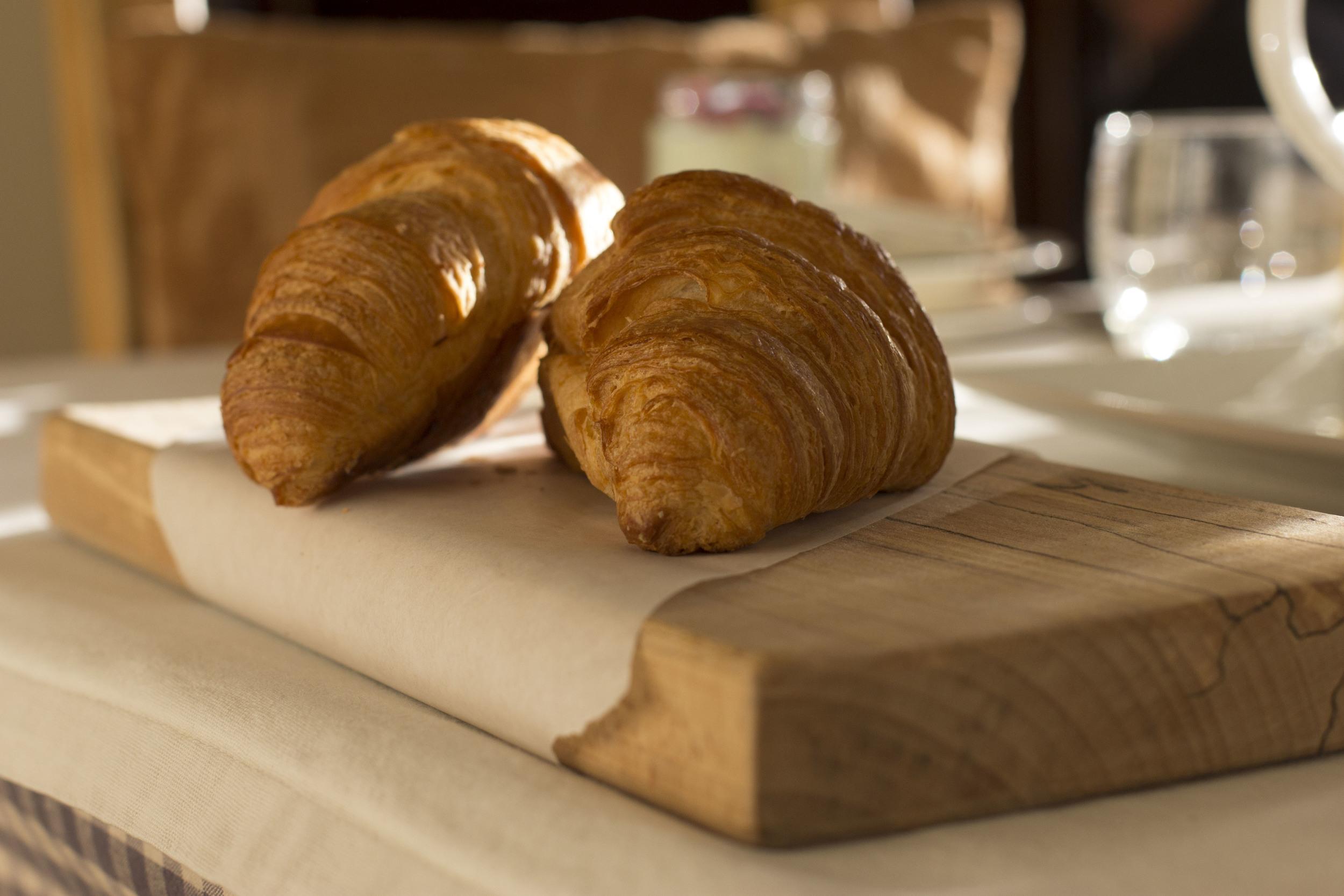 vineyards_breakfast_1