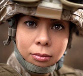 dc-bottom_military-life.png