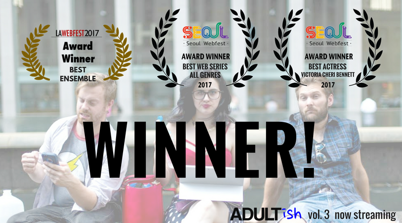 Adultish Winner Graphic.png