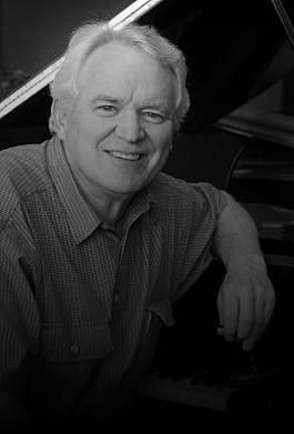 Barney McClure
