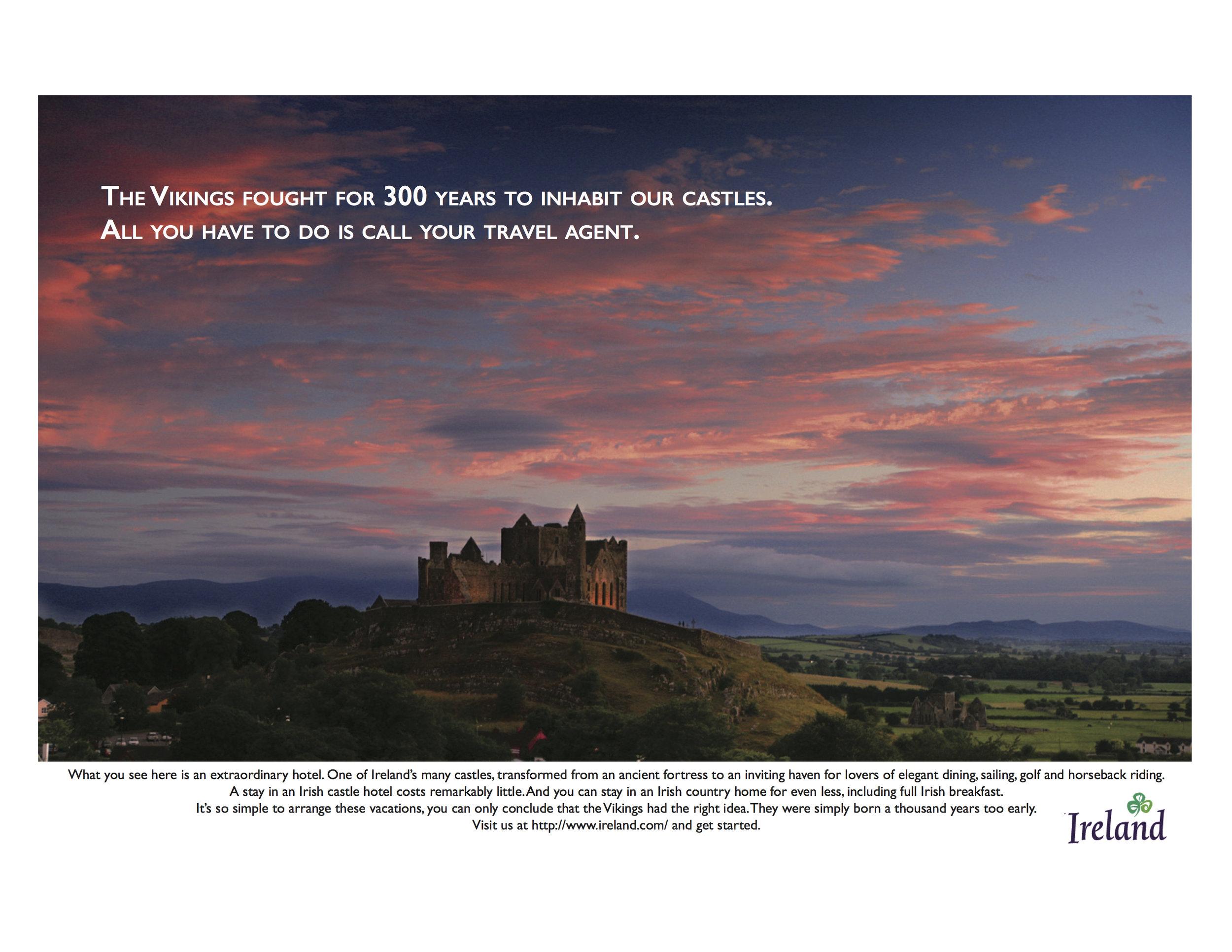 Ireland ads1.jpg