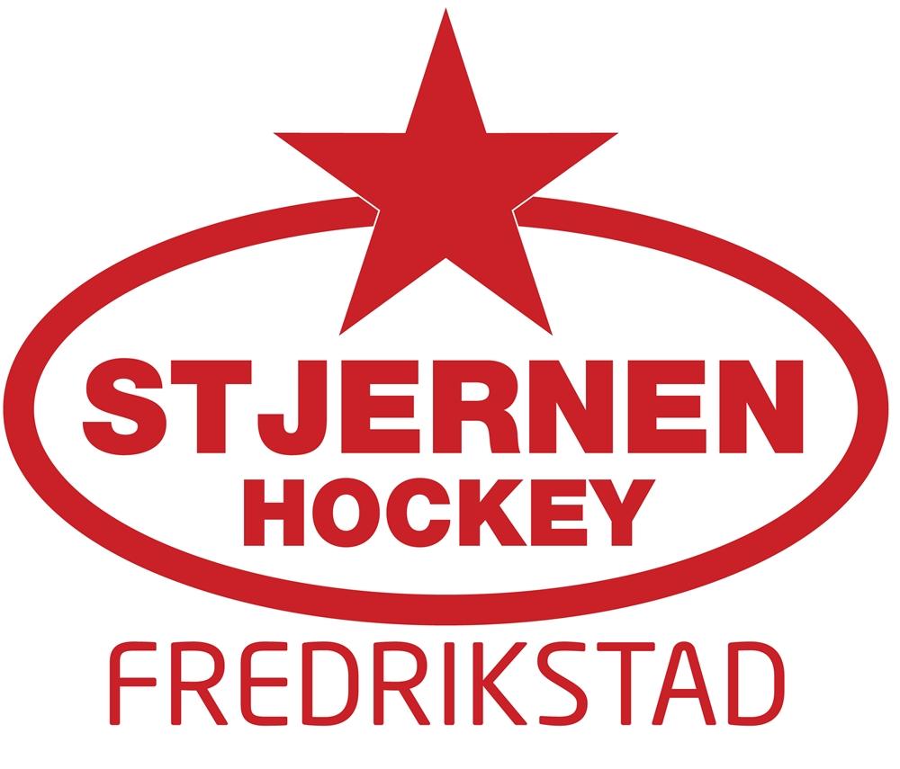 stjernen hockey logo (original red)(1).jpg