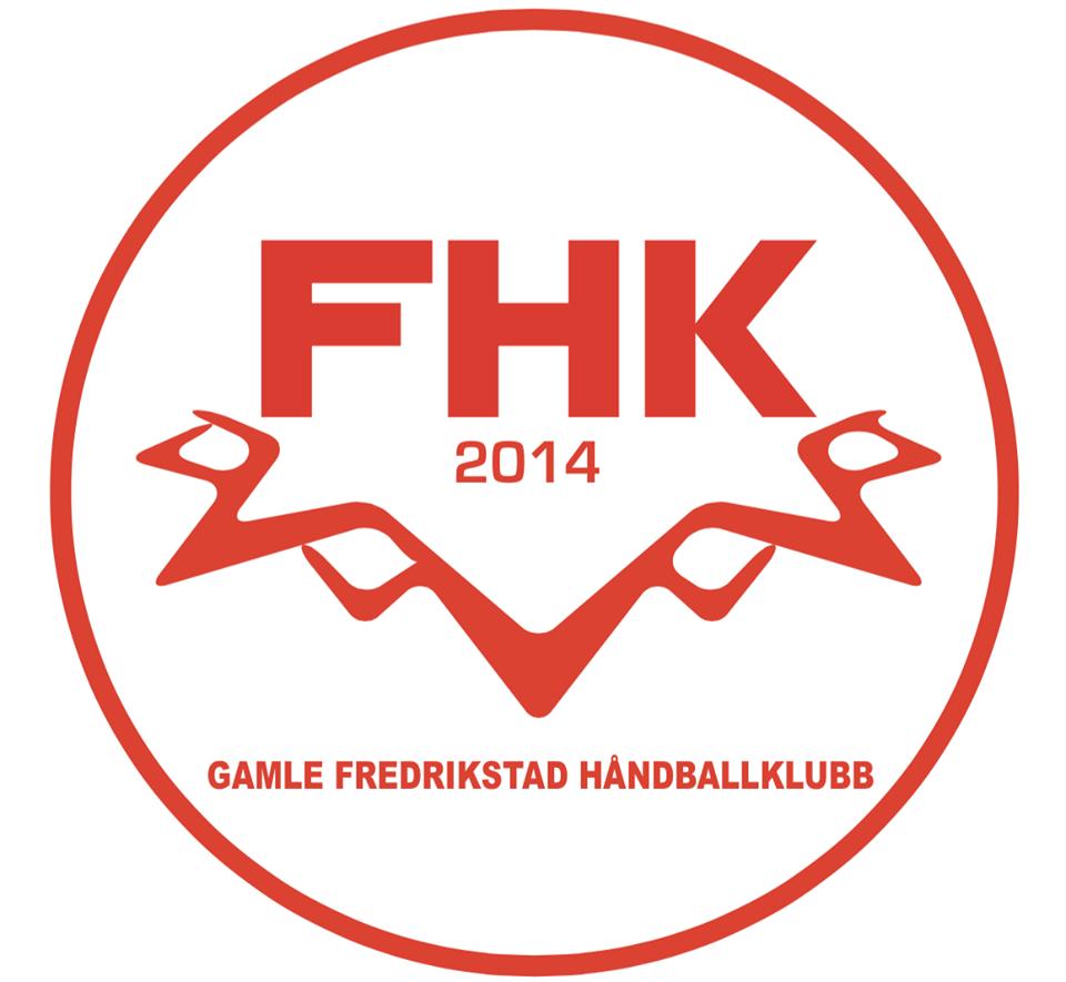Gamle Fredrikstad Håndballklubb