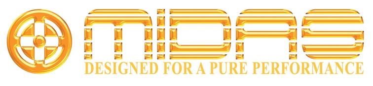 audio_music_production_Midas_logo.jpg
