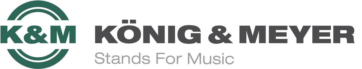 KM_KoenigMeyer_Logo_RGB.jpg
