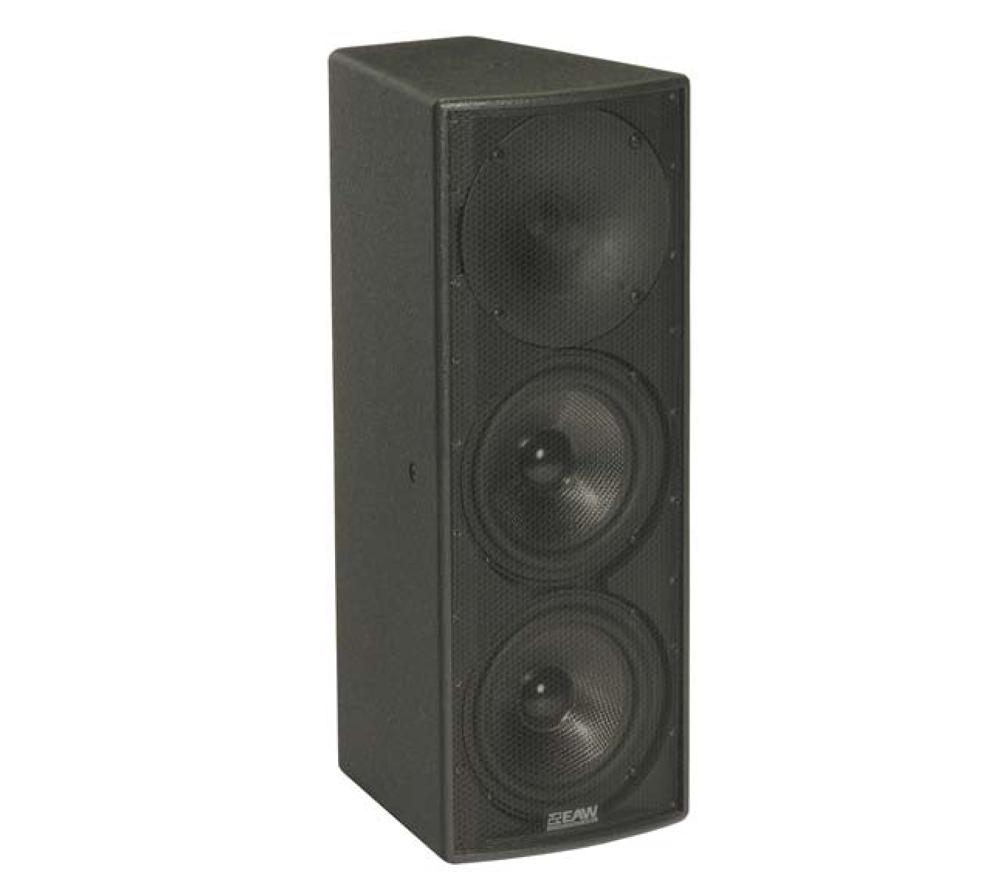 Eastern Audio Works JF80z