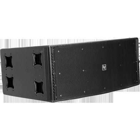 Electro-Voice X-Sub
