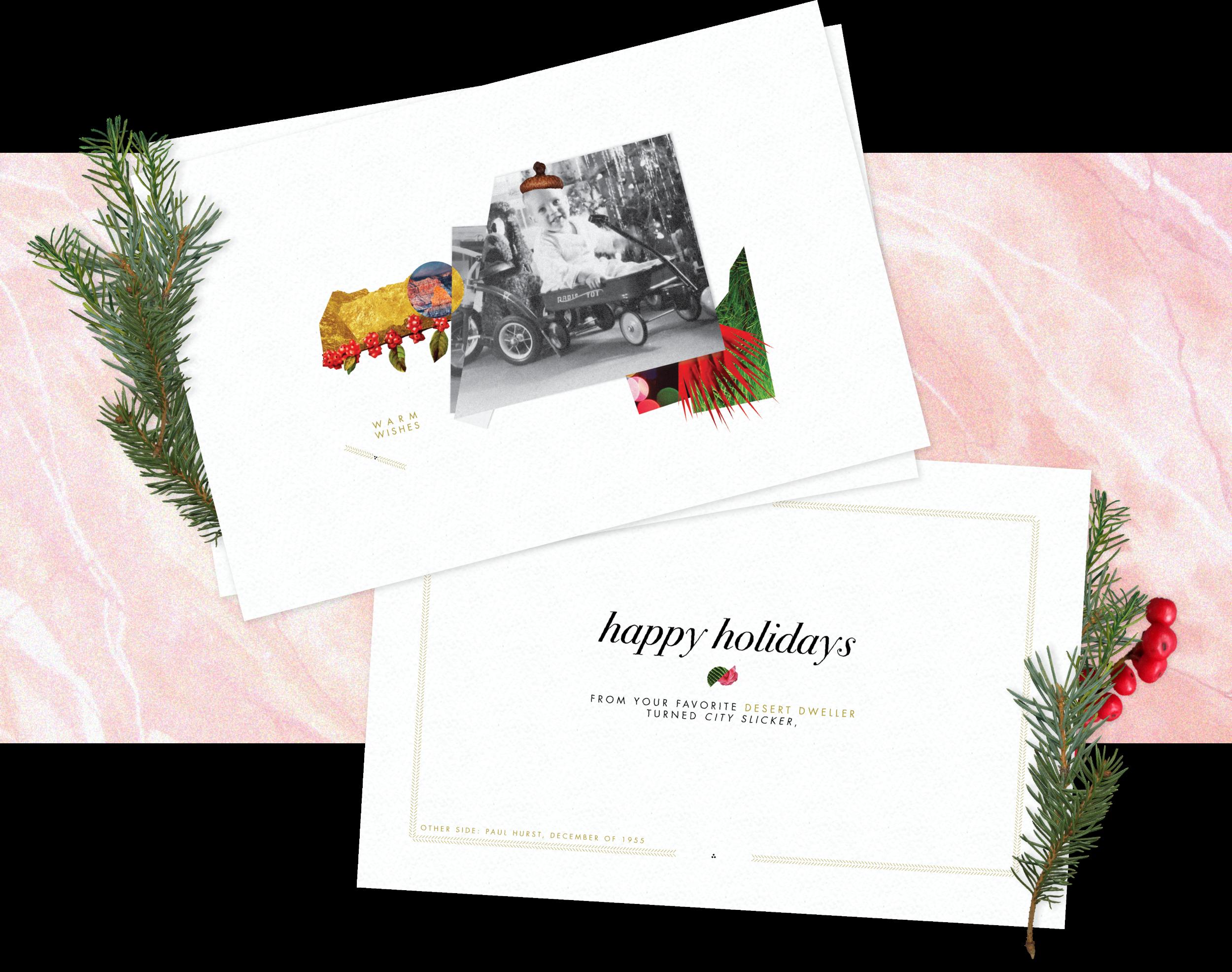 Web_Holiday_Card-04.png
