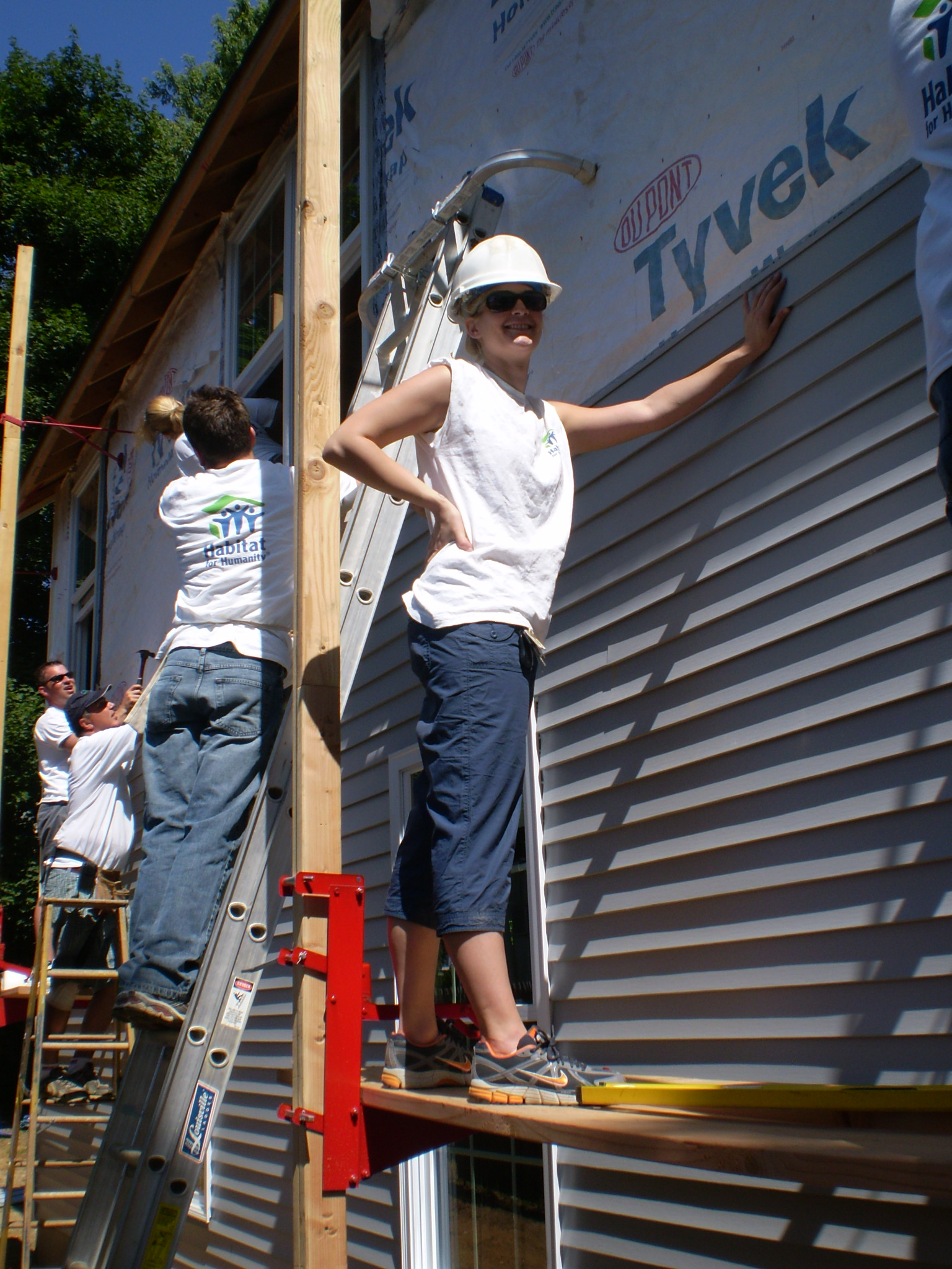 volunteerscaffold.JPG