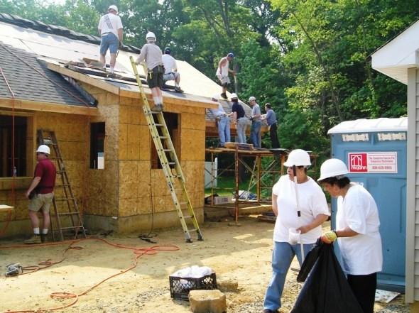 moss 2007-07 Roofing prep.jpg