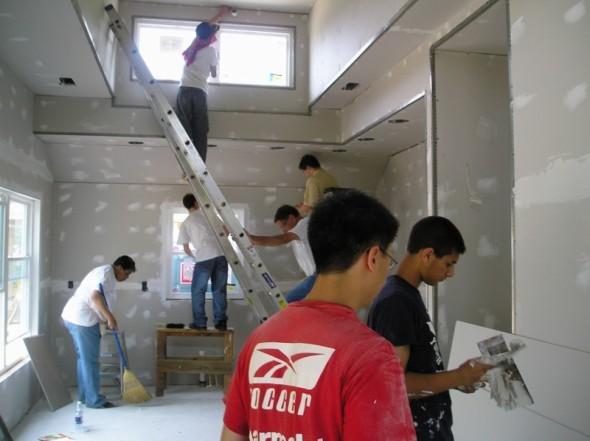 2007-07 YU Painting.jpg