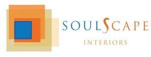 soulscape44.jpg