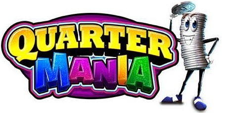 EVENTS   Habitat for Humanity Millstone Basin Area will be hosting a QuarterMania auction on Sunday, June 2nd, 2019 at 2pm. Join us for fun, win some great items and help support the community.   Register for event →