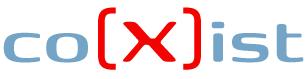 coxist_logo.jpg