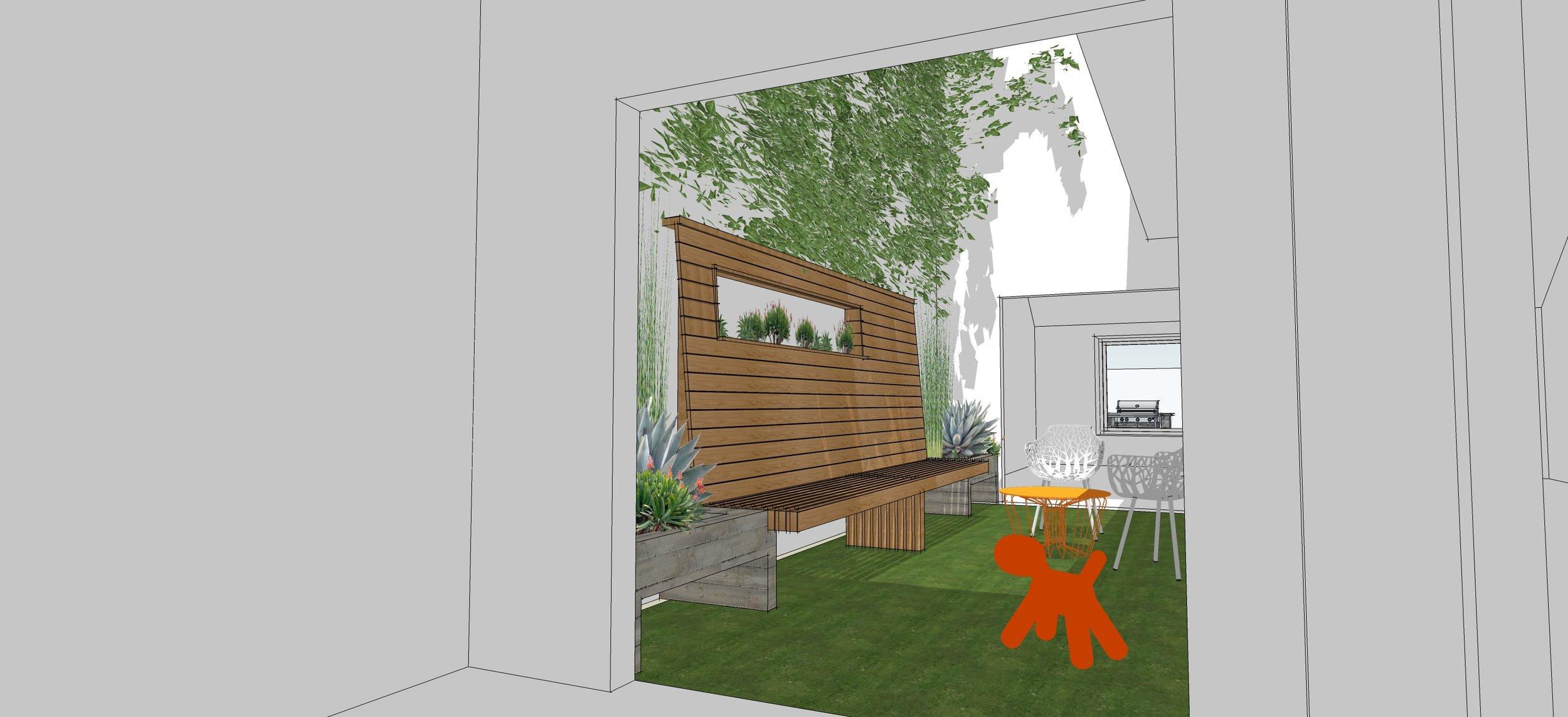 Polo Residence-Image-05.jpg