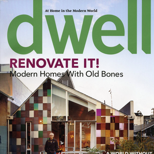 DwellMagazineCover.png