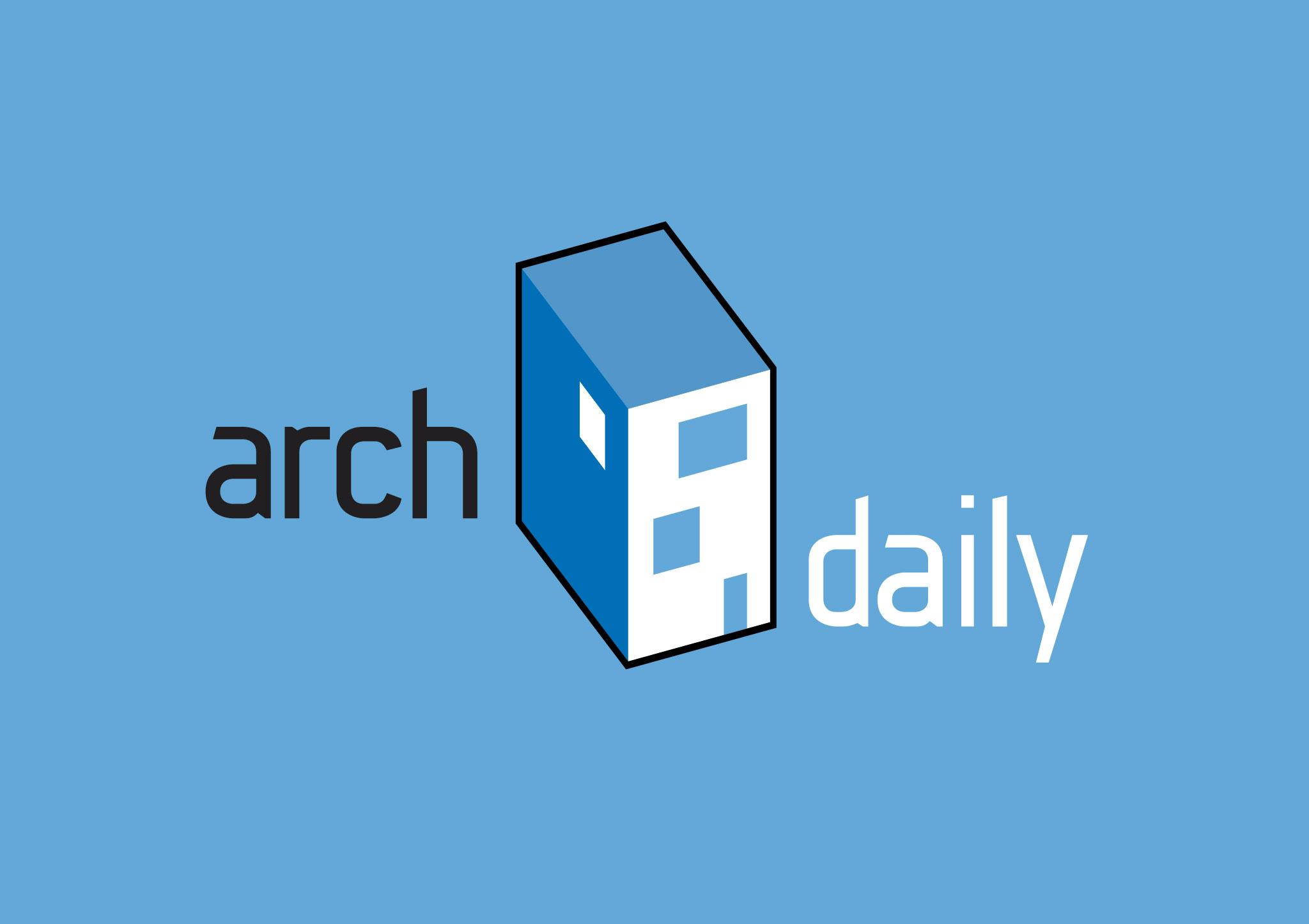 Parklex-News-ArchDaily.jpg