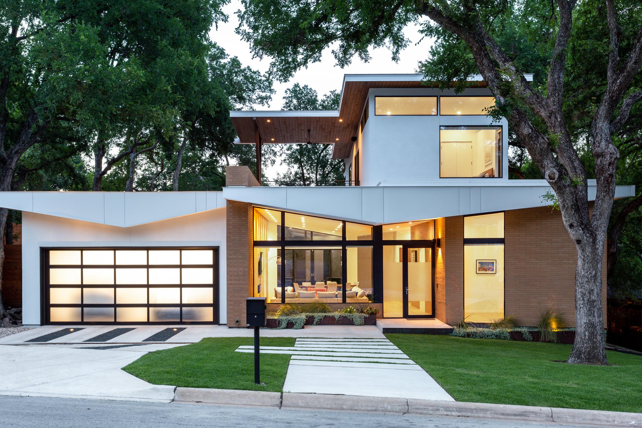 CoXist_OakPark_Austin_Architect_ReagenTaylorPhotography-15.jpg