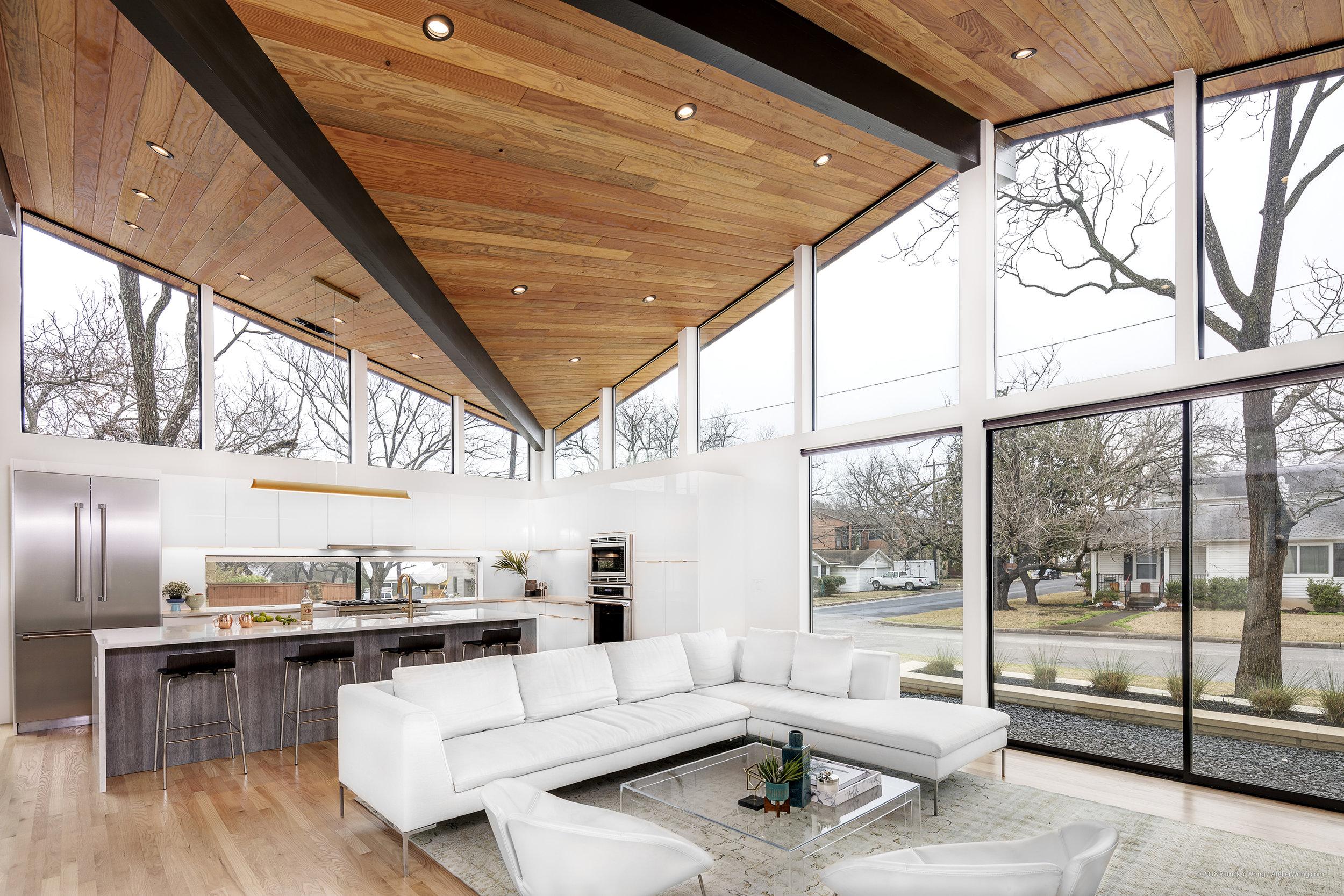 CoXist_Austin_Architect_Zilker_Residence_Interiors.jpg.jpg