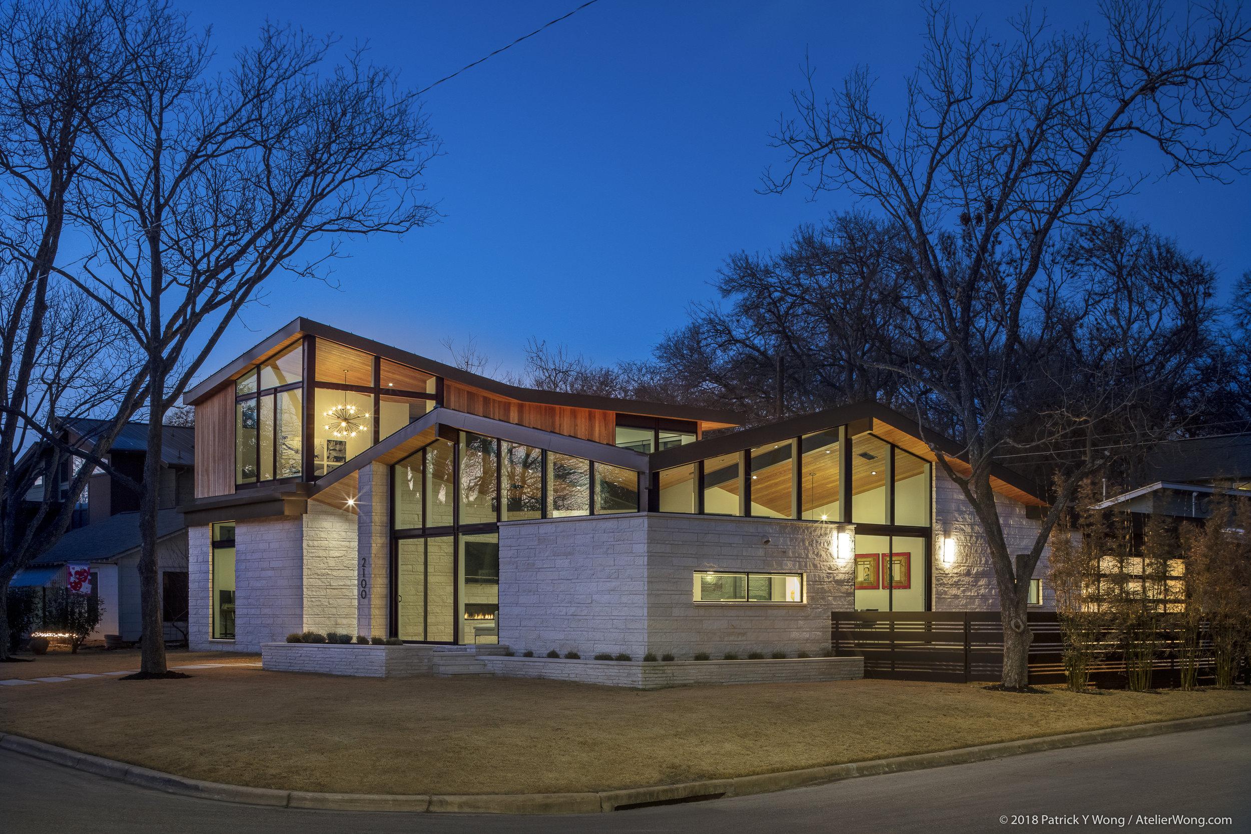 CoXist_Austin_Architect_Arpdale_Residence_Exterior.jpg.jpg