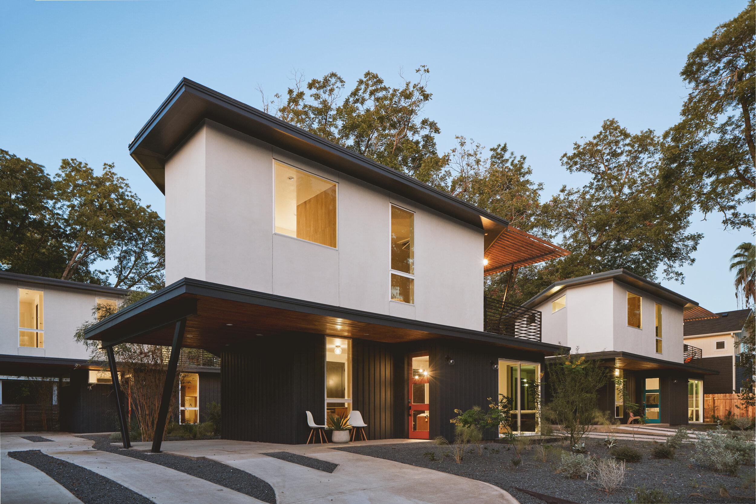 CoxistStudio_Austin_Architect_Housing_Leonid_Furmansky_.jpg