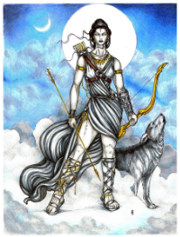 artemis__goddess_of_the_hunt_by_hellfurian_guard-d4s6g6d.jpg