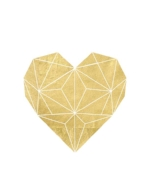 geometric-gold-foil-heart.jpg
