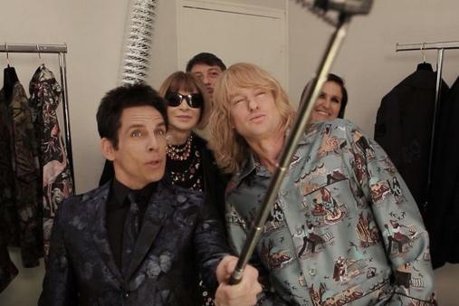 Zoolander selfie.jpg