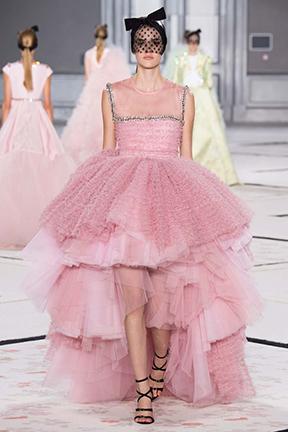 Giambattista Valli Haute Couture 8